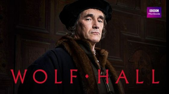 wolf-hall_-poster
