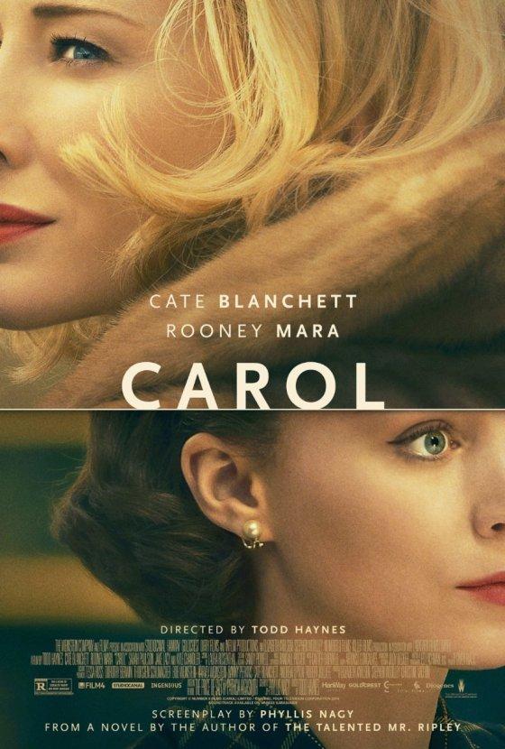 carol-poster