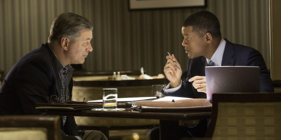 concussion-movie-alec-baldwin-dr-julian-bailes