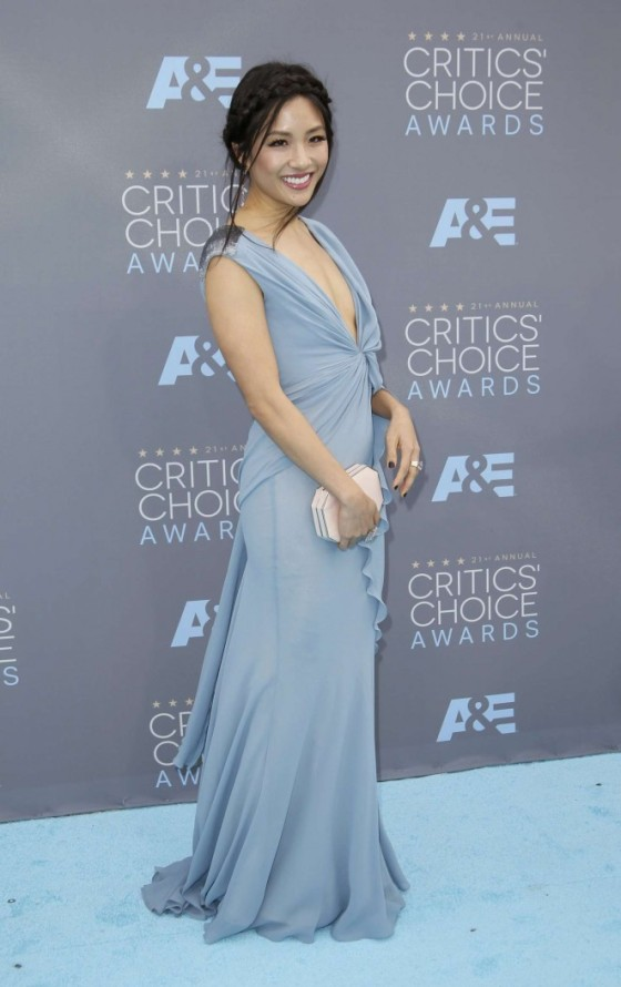constance-wu-2016-critics-choice-awards-02-662x1053