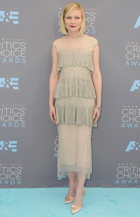 critics-choice-kirsten-dunst