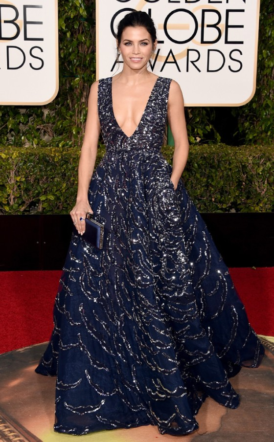 rs_634x1024-160110162928-634-jenna-dewan-tatum-golden-globe-awards