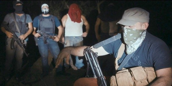 file_609038_cartel-land-640x320-640x320