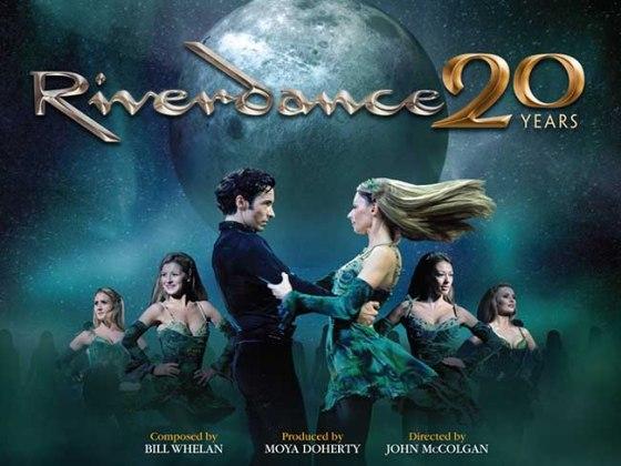 miriverdance20anniversaryirishdance