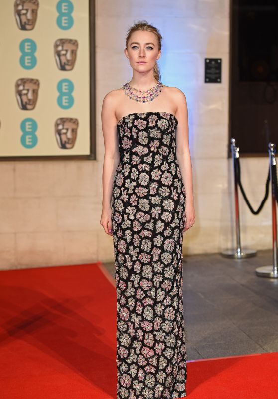saoirse-ronan-bafta-film-awards-2016-in-london-1_thumbnail
