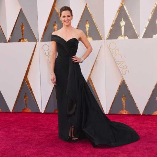jennifer-garner-dress-oscars-2016