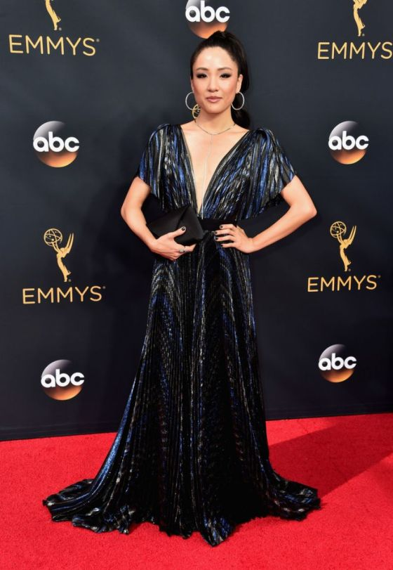 constance-wu-at-68th-annual-primetime-emmy-awards-in-los-angeles-09-18-2016_1