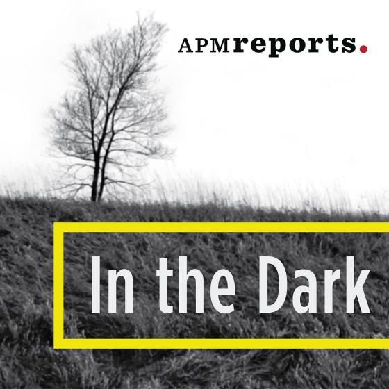 115db4-20160819-in-the-dark