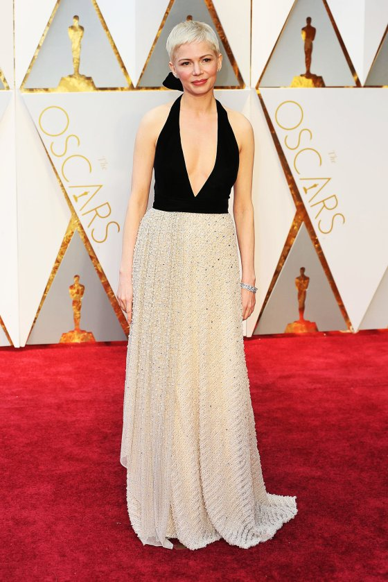 oscars-red-carpet-1452-michelle-williams-superjumbo-v3