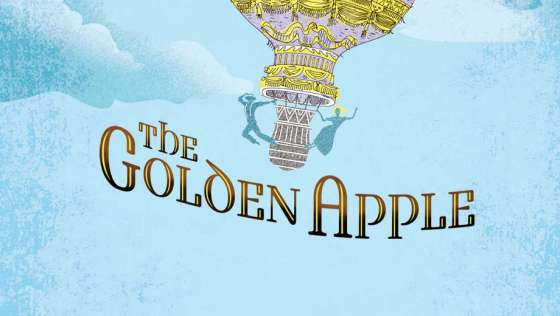 1479395049-the_golden_apple_tickets