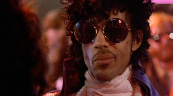 purplerain-glasses