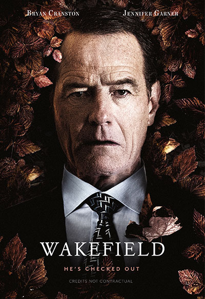 Wakefield-movie-poster