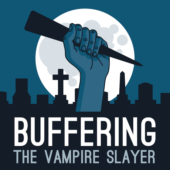 BufferingTheVampireSlayer_1000x.png