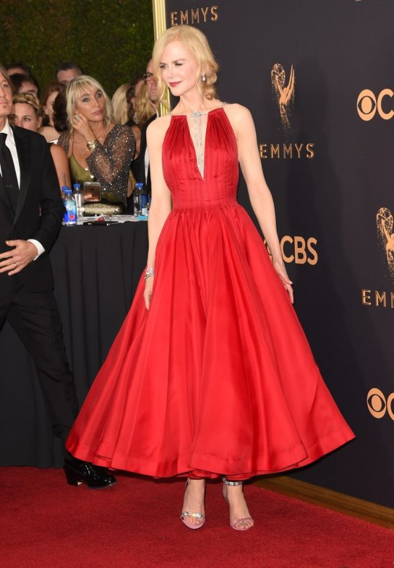 Nicole-Kidman-Emmy-Awards-Dress-2017