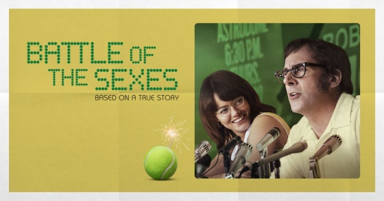 Battle-of-the-Sexes-Cover-Photo