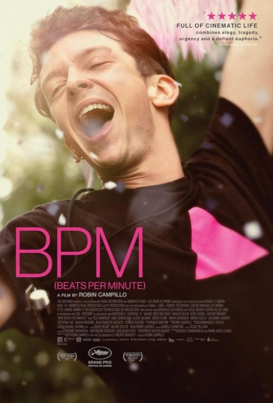 BPM-Beats-Per-Minute-poster-620x916.jpg