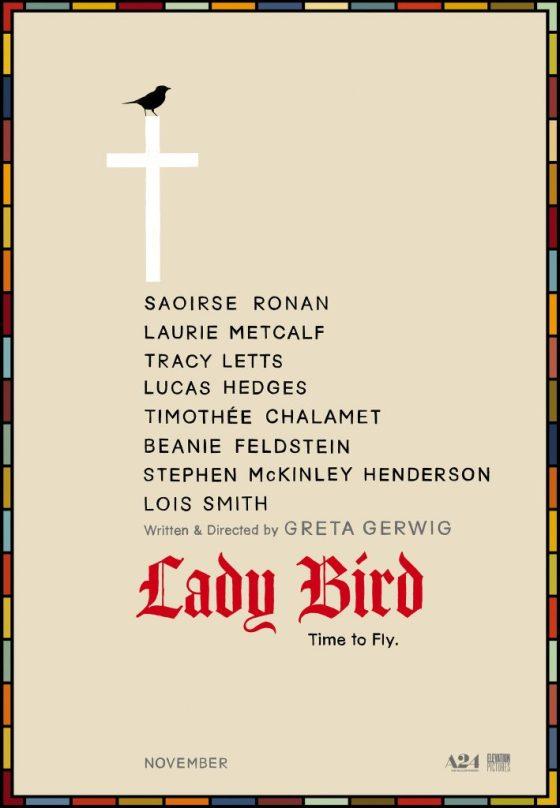 ladybirdposter-709x1024