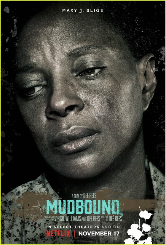 mudbound-posters-00