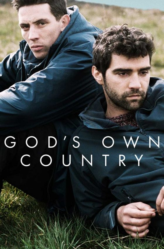 18AFS_Film_Poster_Gods_Own_Country-677x1024