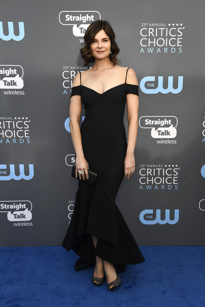 23rd+Annual+Critics+Choice+Awards+Arrivals+XuCXAmSYWjpl