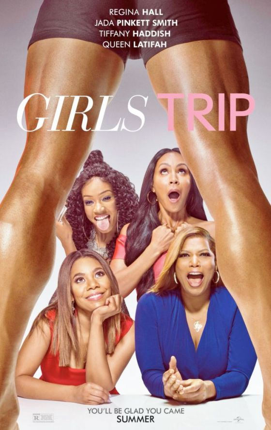 Buy-Girls-Trip-tickets