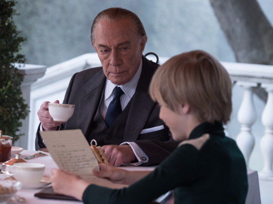 christopher-plummer-replaced-kevin-spacey-to-deliver-an-oscar-worthy-performance-in-the-thrilling-all-the-money-in-the-world