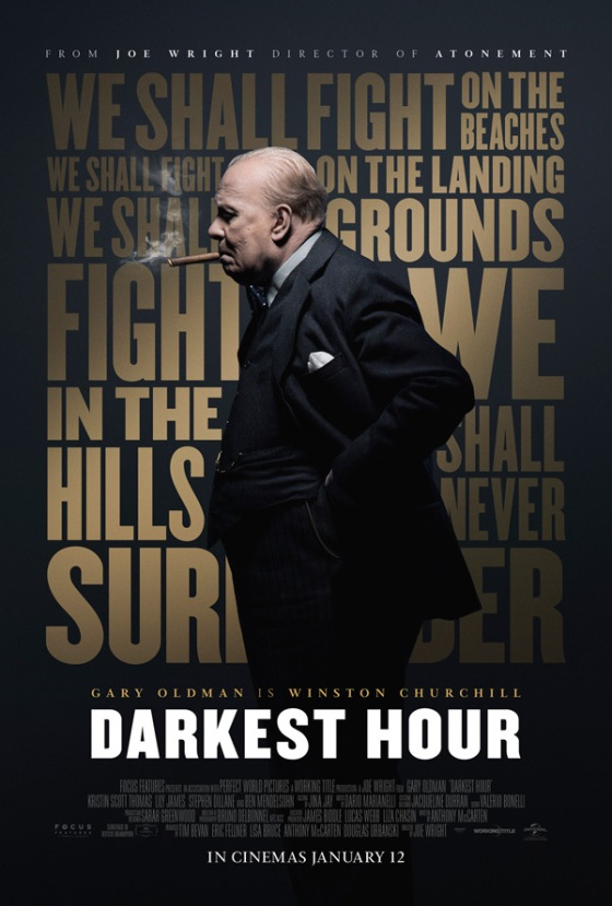 Darkest-Hour-poster (1)