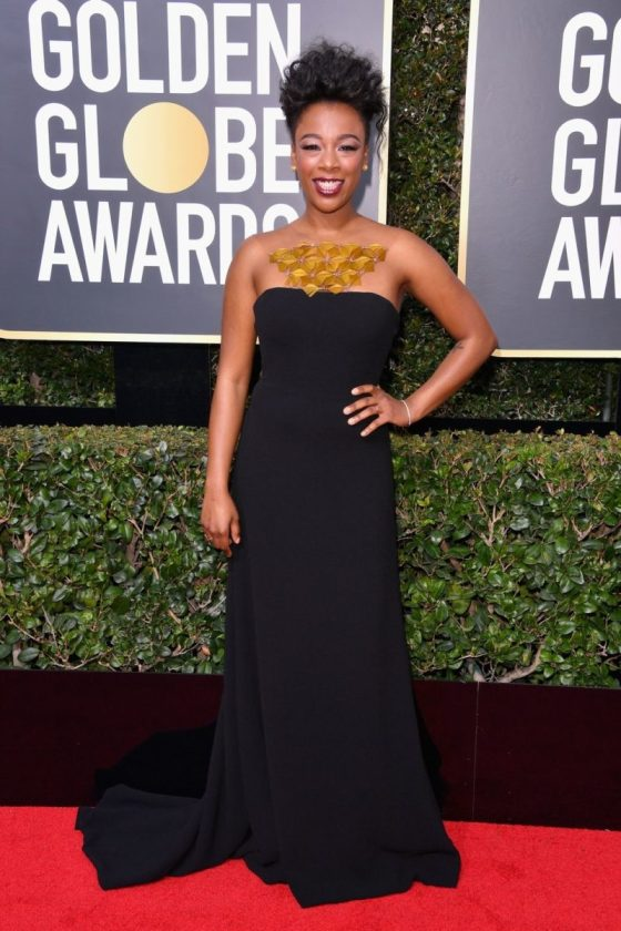 golden-globes-Samira-Wiley-800x1200