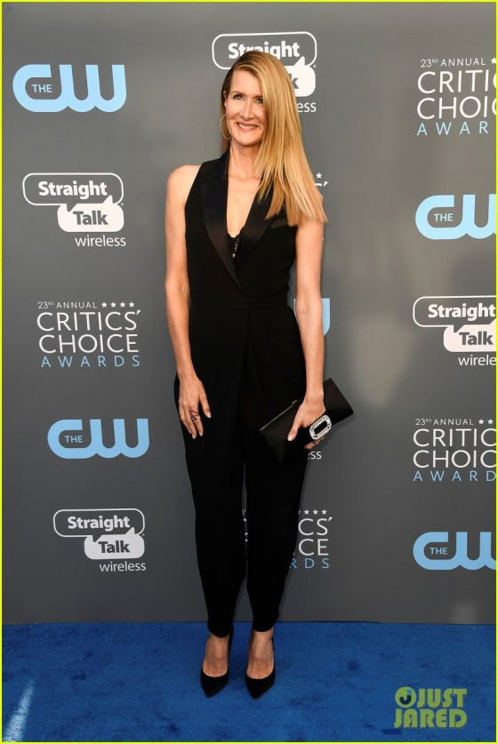 laura-dern-critics-choice-awards-2018-06