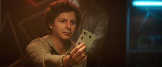 mollys-game-michael-cera