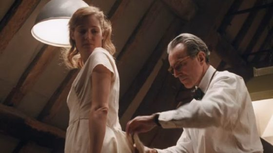 phantom-thread-600x338 (1)