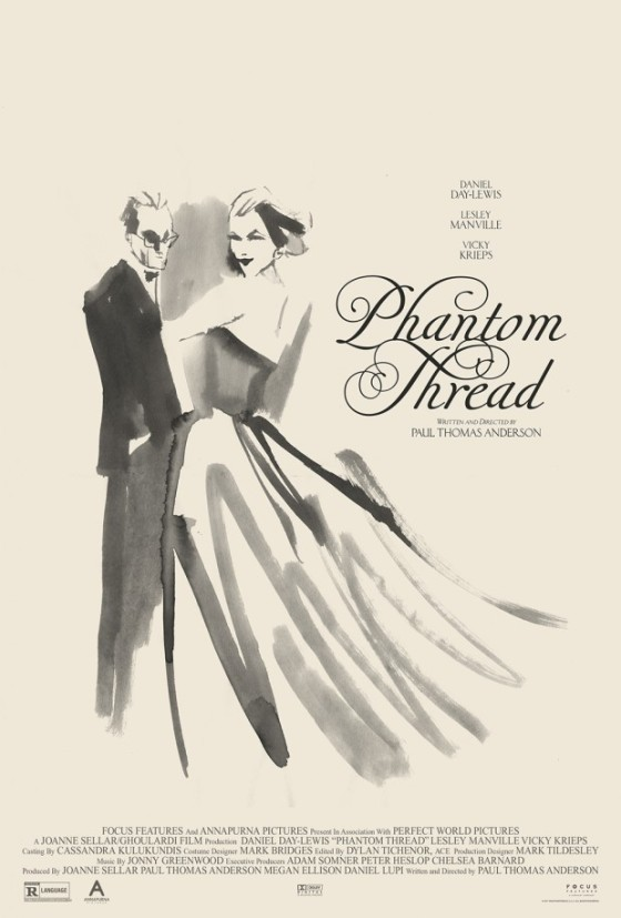 Phantom-Thread-alternate-poster-6-620x916