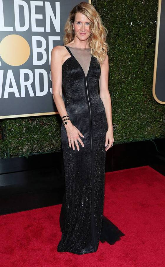 rs_634x1024-180107153547-634-red-carpet-fashion-2018-golden-globe-awards-laura-dern.ct.010718