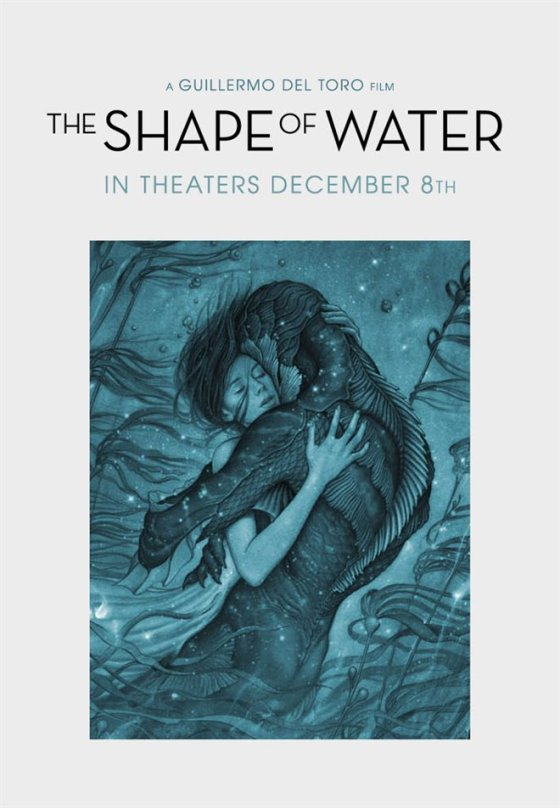 the-shape-of-water-118512 (1)