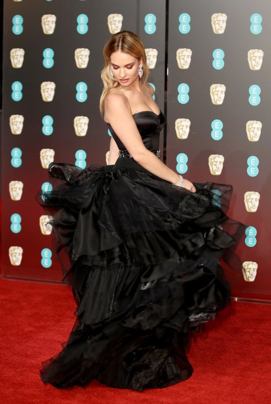 Pictured-Lily-James.jpg