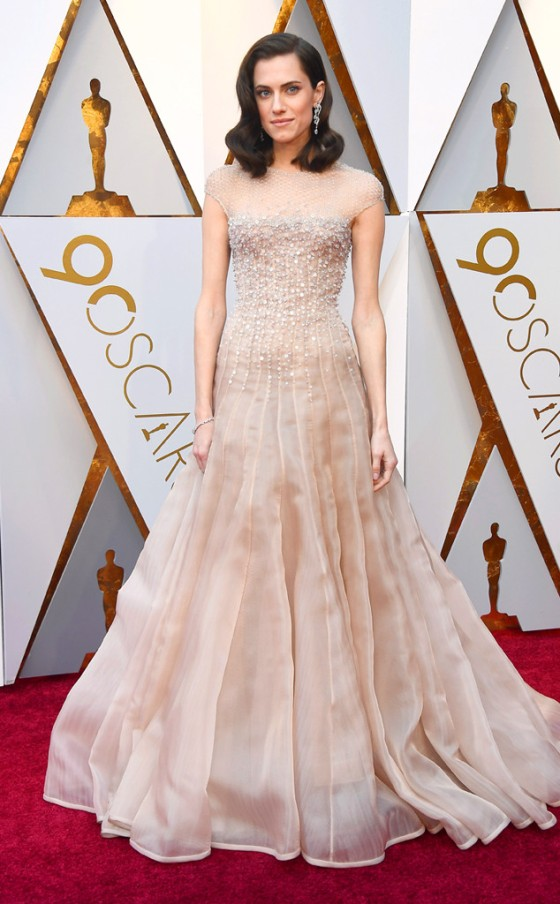 rs_634x1024-180304144218-634-2018-oscars-academy-awards-allisons-williams