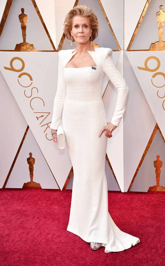 rs_634x1024-180304153037-634-2018-oscars-academy-awards-jane-fonda.ct.030418
