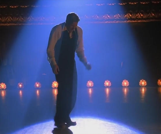 chicago-tap-dancing-lawyer-richard-gere