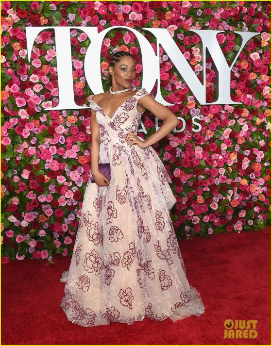 hailey-kilgore-tony-awards-2018-09