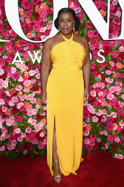 Uzo+Aduba+2018+Tony+Awards+Red+Carpet+QPCvHQmgPwDl
