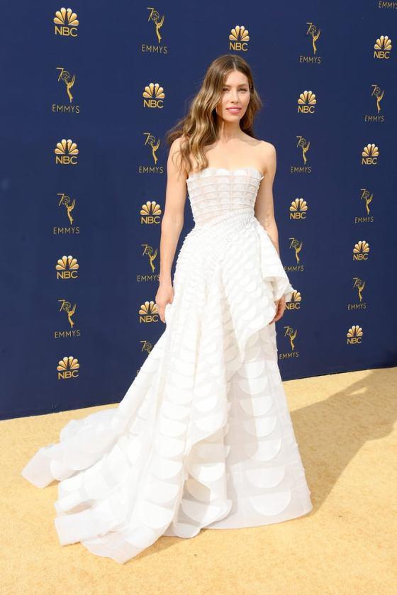 Jessica-Biel-Dress-2018-Emmys