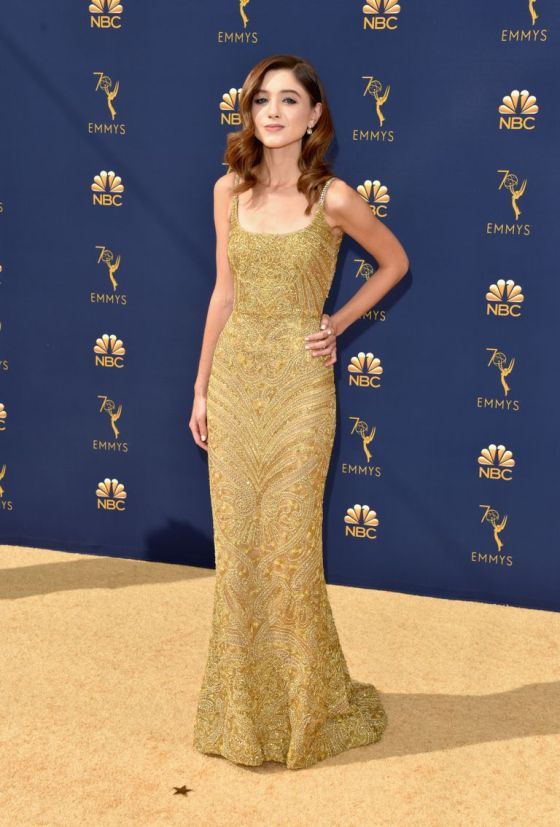 natalia-dyer-attends-the-70th-emmy-awards-at-microsoft-news-photo-1035110278-1537224405