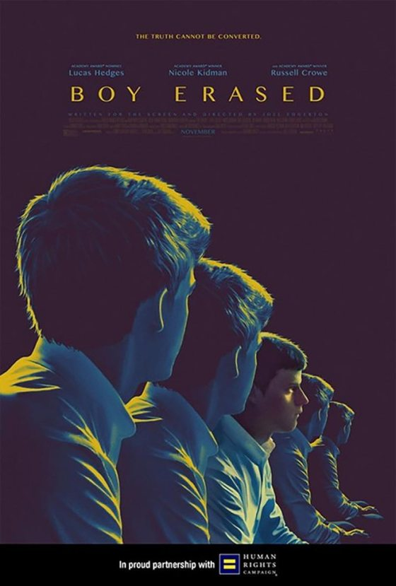 boy-erased-poster-5