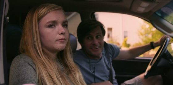 eighthgrade-elsiefisher-dad-car-700x344