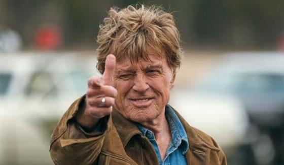 robert-redford-old-man-and-the-gun