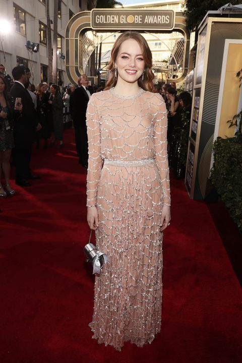 76th-annual-golden-globe-awards-pictured-emma-stone-arrives-news-photo-1078337524-1546821853