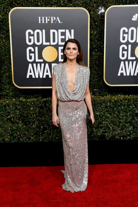 76th-annual-golden-globe-awards-pictured-keri-russell-news-photo-1078336340-1546821916