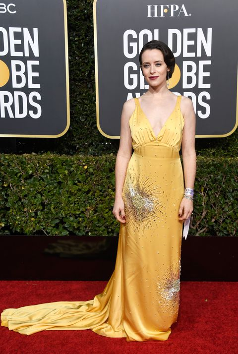 claire-foy-attends-the-76th-annual-golden-globe-awards-at-news-photo-1078337714-1546821890