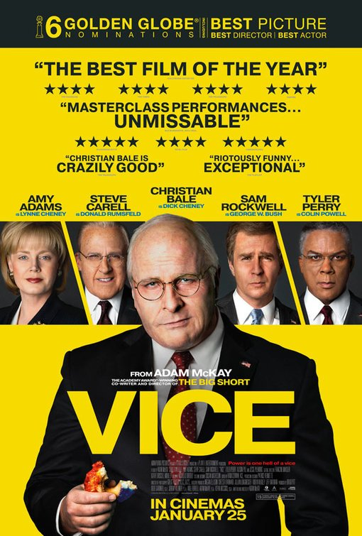 vice-uk-poster