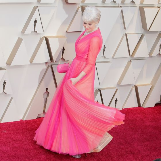 helen-mirren-attends-the-91st-annual-academy-awards-at-news-photo-1127184014-1551052987